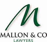 Mallon Legal